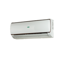 Кондиционер AC Electric 07HN1 - Кондиционеры, вентиляция в Краснодаре