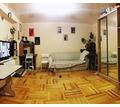 кв.ФМР ул.Тургенева 69 м2, - Квартиры в Краснодаре