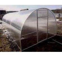Бесплатная доставка теплиц - Саженцы, растения в Краснодарском Крае