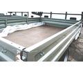 Платформа на газель с доставкой - Для грузовых авто в Лабинске