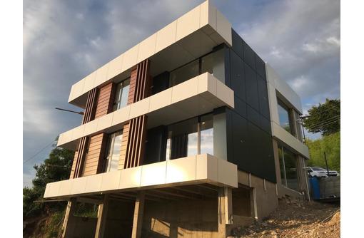 Продается квартира с видом на Олимпийский Парк - Квартиры в Адлере