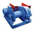 Лебедка папильонажная для земснаряда ЛП-5 электрическая 250 м / 5.0 т. - Продажа в Краснодаре