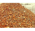 Битый кирпич, строй-мусор по Краснодару и краю - Грузовые перевозки в Краснодарском Крае