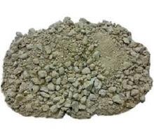 Доставка щебеночно-песчаной смеси по Краснодару - Грузовые перевозки в Краснодаре