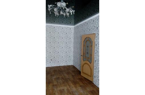 Укладка ламината и поклейка обоев - Ремонт, отделка в Армавире