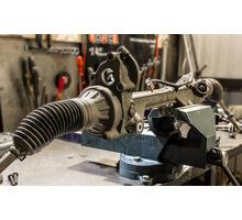 Восстановление, ремонт рулевых реек и насосов гур. - Ремонт и сервис легковых автомобилей в Горячем Ключе