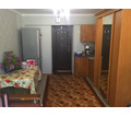 комната с хорошим ремонтом в Славянском микрорайоне. - Комнаты в Краснодарском Крае
