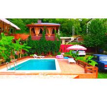 Геленджик отдых снять жилье Дивноморское частный сектор - Аренда квартир в Геленджике