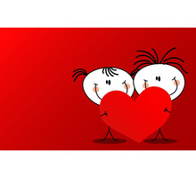 день Святого Валентина вдвоем в Грэгори-клаб - Гостиницы, отели, гостевые дома в Тихорецке