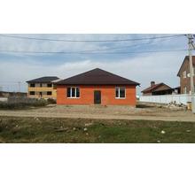 Дом в городе Апшеронске 130 м - Дома в Апшеронске