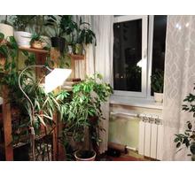 Комната с мебелью в Фестивальном микрорайоне. - Комнаты в Краснодаре