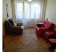 Комната возле Кубанского государственного технологического университета - Комнаты в Краснодаре