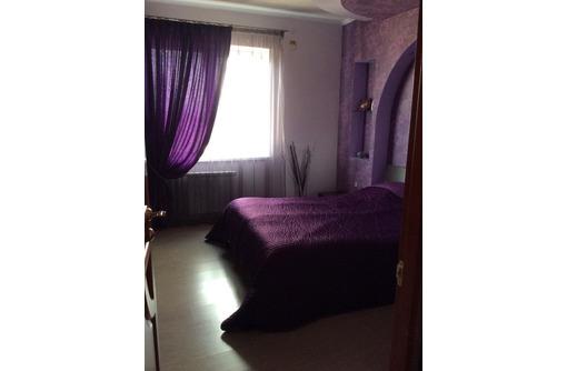 Двухкомнатная квартира в Су-псехе. Анапа - Квартиры в Анапе