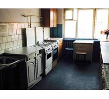 Аккуратная комната в микрорайоне Черемушки - Комнаты в Краснодаре