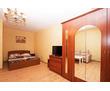 Недорогая квартирка посуточно в Сочи, сдаю, фото — «Реклама Сочи»