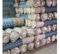 Сетка Рабица оцинкованная в рулонах - Металлоконструкции в Кропоткине
