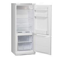 Холодильник INDESIT SB15040 - Холодильники в Краснодарском Крае