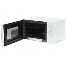 Микроволновая печь LG MS2022D - Микроволновые печи в Краснодарском Крае
