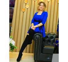 Вокалист,ди-джей,великолепная танцовщица,фотограф 5000 - Бары, кафе, рестораны в Сочи