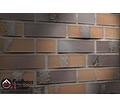 Клинкерная плитка Carbona - Отделочные материалы в Армавире