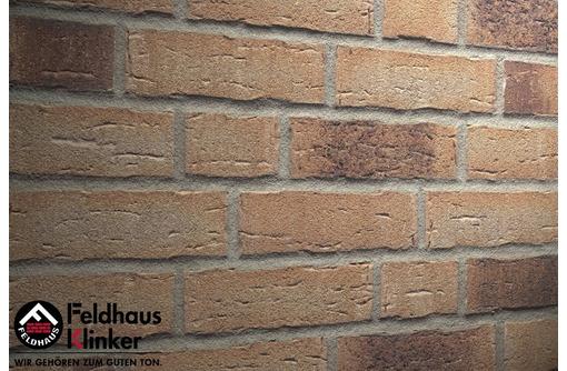 Фасадная клинкерная плитка Sintra - Кирпичи, камни, блоки в Армавире