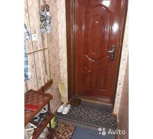 Квартира в центре города с гаражом - Квартиры в Гулькевичах