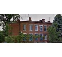 Продам 2 смежные комнаты в коммунальной квартире - Комнаты в Краснодарском Крае