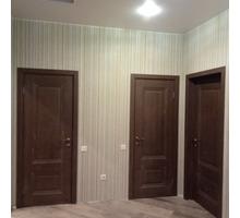 Установка межкомнатных дверей - Ремонт, отделка в Краснодаре