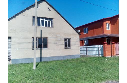Продам дом в г. Абинске собственник, фото — «Реклама Крымска»