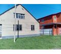 Продам дом в г. Абинске собственник - Дома в Крымске