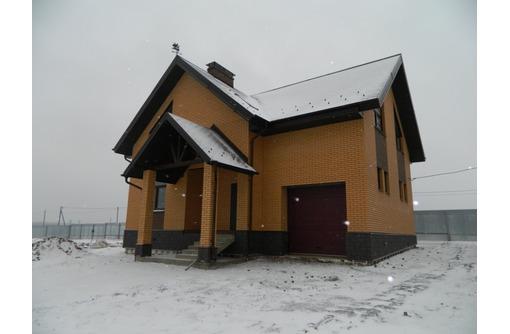 Облицовочный кирпич Терекс в Армавире и Новокубанске - Кирпичи, камни, блоки в Армавире