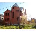 Продаю дом-недострой п. Новознаменский, ул. Семёновская 448/ 235/ 30 - Дома в Краснодаре