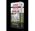 Наливной пол высокопрочныйЛитокс Нивелир  NIVELIR, 25кг - Отделочные материалы в Краснодаре