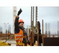 Стропальщики-Стропальные работы, строповка грузов - Строительные работы в Краснодаре