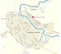 Продаю земельный участок 15 соток, ст. Старомышастовская - Участки в Краснодаре