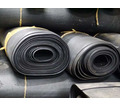 Резина мбс в рулонах (маслобензостойкая 1-10мм) - Напольные покрытия в Краснодарском Крае