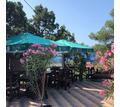 Зонты 3х3 м., 4х4 м. 5х5 м. для кафе, пляжей, ресторанов - Специальная мебель в Сочи
