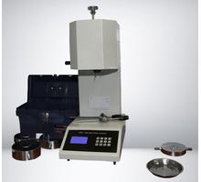 Лабораторный пластометр (Измерение индекс тягучести) - Продажа в Новороссийске