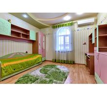 Набор детской  мебели из  5 предметов,с современным   дизайном - Дизайн интерьеров в Краснодаре