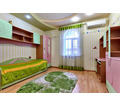 Набор детской  мебели из  5 предметов,с современным   дизайном - Дизайн интерьеров в Краснодарском Крае