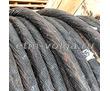Продаем кабель   АСБ2л со склада в Волгограде, фото — «Реклама Адлера»