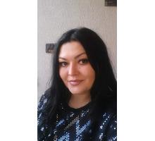 Приглашаю на качественный массаж  релакс - Массаж в Новороссийске