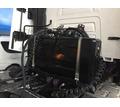 Комплект гидравлики на RENO - Для грузовых авто в Кропоткине
