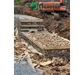 Габионы коробчатые и матрасного типа - Прочие строительные материалы в Горячем Ключе