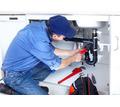 Услуги сантехника любой сложности - Сантехника, канализация, водопровод в Геленджике