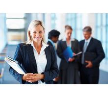 Помощник по кадровым вопросам - Управление персоналом, HR в Сочи