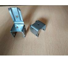Кляммеры от производителя - Прочие строительные материалы в Сочи