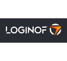 Логиноф, контейнерные перевозки - Грузовые перевозки в Тихорецке