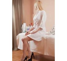 Профессиональный и расслабляющий массаж для мужчин в Сочи! - Массаж в Краснодарском Крае