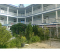 Семейный отдых у Елизаветы (сдача комнат) - Гостиницы, отели, гостевые дома в Туапсе